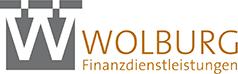 wolburg-fdl.de-Logo